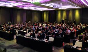 Fasenra 產品上市研討會
